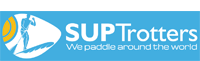 Social network for stand up paddle boarders
