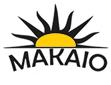 MAKAIO Stand Up Paddling