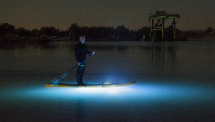 supbooster_led_sup_epplesee_s