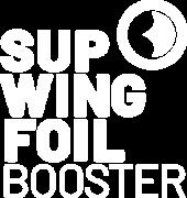 SUPBOOSTER Logo
